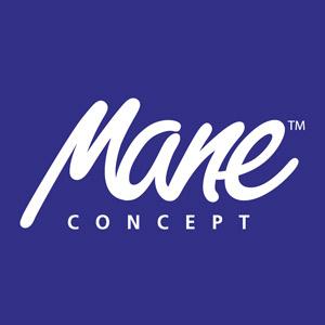 MAIN-Concept_Logo