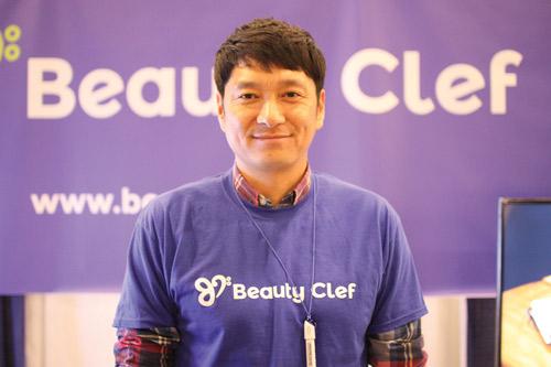 박진우 사장