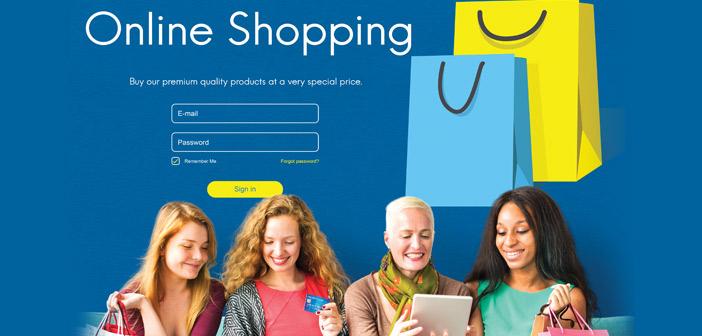 온라인 쇼핑몰 소비자 50%,  구매전 오프라인 스토어 방문