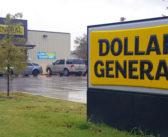 """미국 주요 소매업체 """"올해만 3,335개 매장 폐쇄"""""""