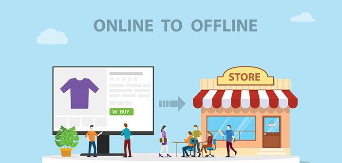 Z세대, 온라인 보다 오프라인? 카드 보다 현찰?
