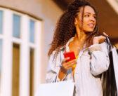 팬데믹 시대, 흑인 고객의 신뢰를 얻으려면?