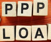 2차 PPP 대출 Q&A